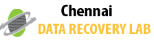 data recovery chennai cost